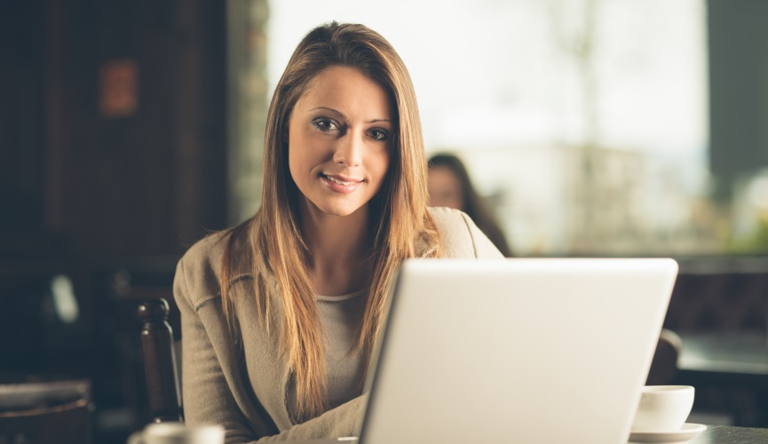 Kako odbijenicu za posao pretvoriti u ponudu za posao?
