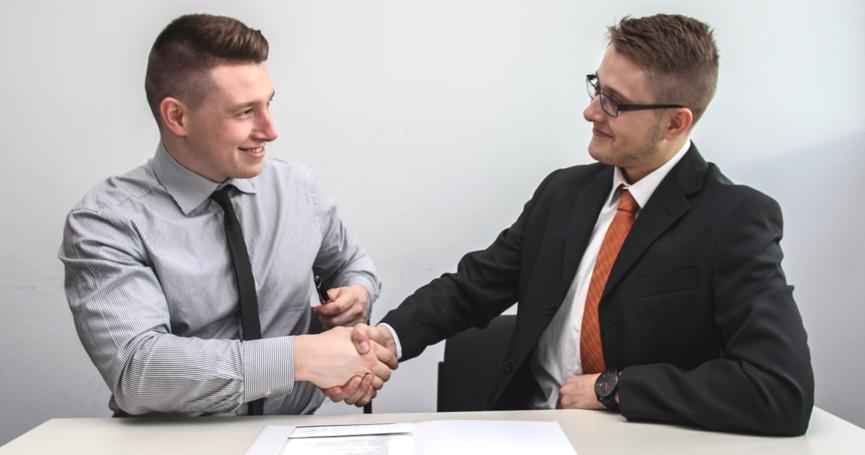 Kako odgovoriti na 7 najdosadnijih pitanja na razgovoru za posao i izbjeći zamke
