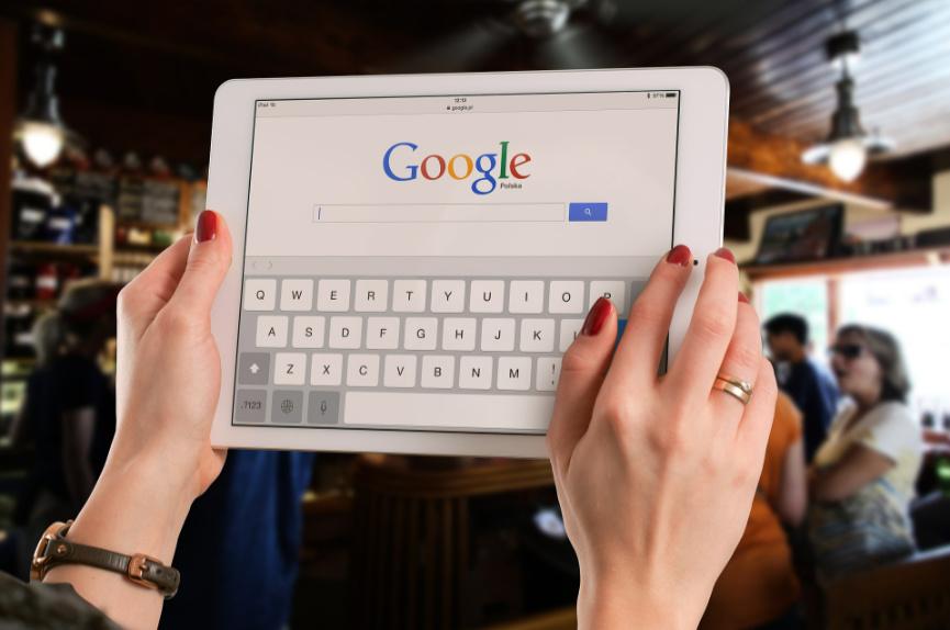Google bogato nagrađuje: Evo što morate napraviti kako bi zaradili i do 335 tisuća kuna
