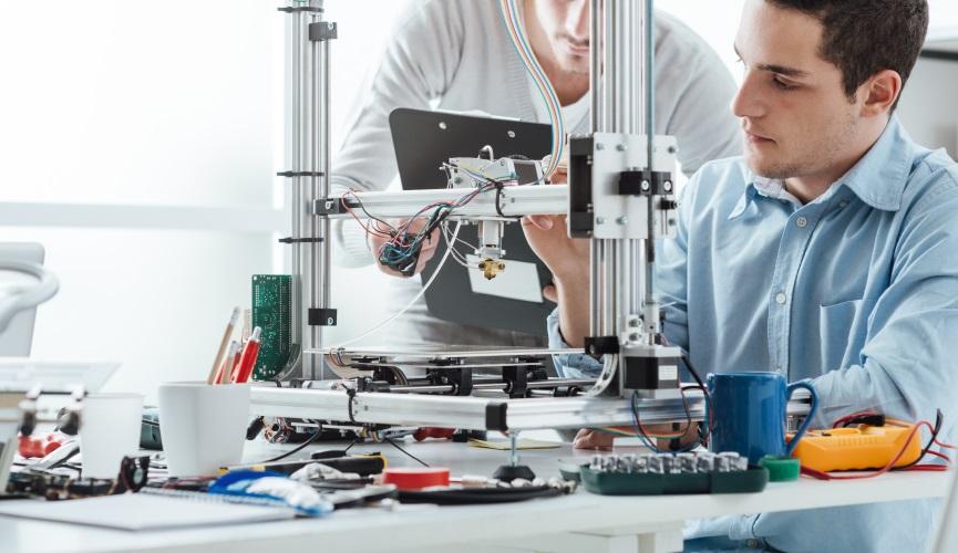 Senior Development Engineeru nude godišnju plaću od pola milijuna kuna!