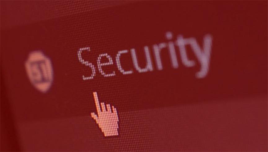 Tamnih je podataka u tvrtkama danas više od 50 posto pa predstavljaju primamljiv cilj za hakere i ucjenjivače
