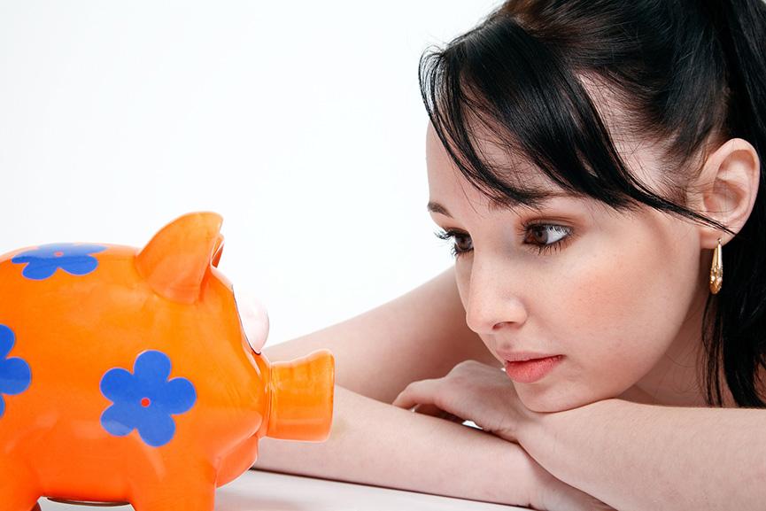 Oni koji znaju s novcem nikad ne kupuju ovih 6 stvari