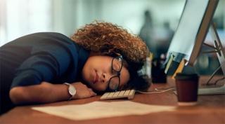Dobra vijest za popodnevne spavače: Imaju manji rizik od srčanog napada, ali treba biti oprezan...
