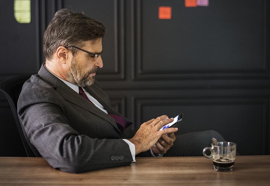 6 surovih istina o pokretanju vlastitog biznisa o kojima rijetko slušate