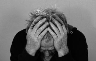 Nailazi li nova kriza i kako ju spriječiti