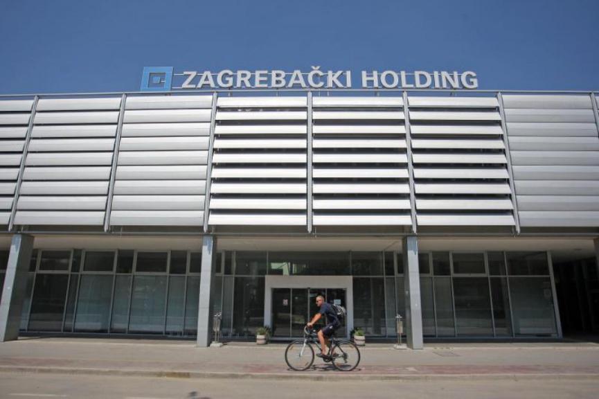 GRADONAČELNIK ODRŽAO OBEĆANJE: Veće plaće za 2400 radnika Zagrebačkog holdinga