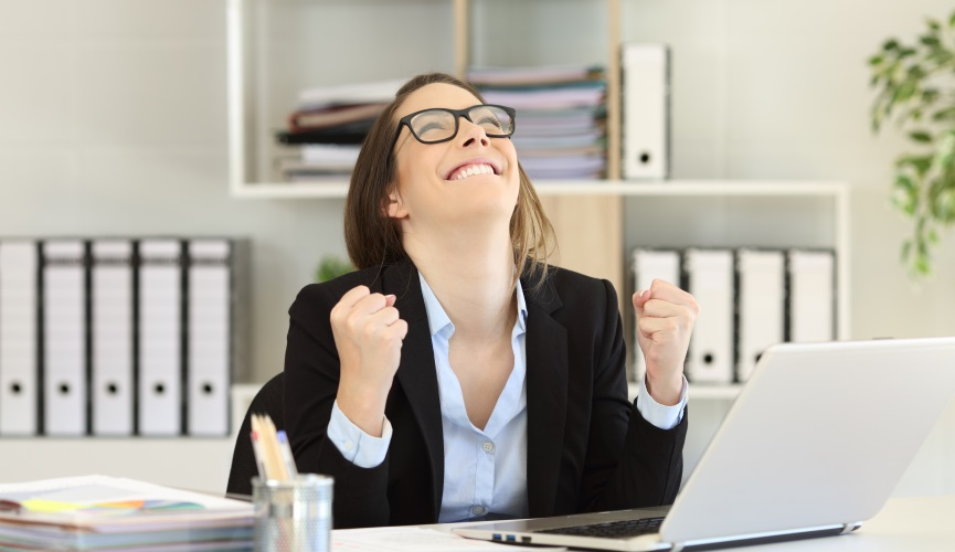 Promjene koje donosi unapređenje na poslu