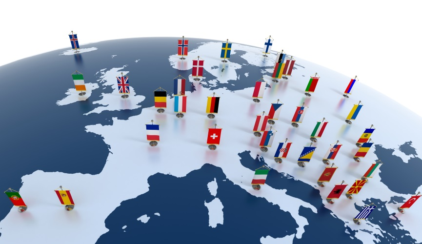 TOP 10 poslova za rad u Njemačkoj, Austriji, Italiji, Belgiji...Prijavite se!