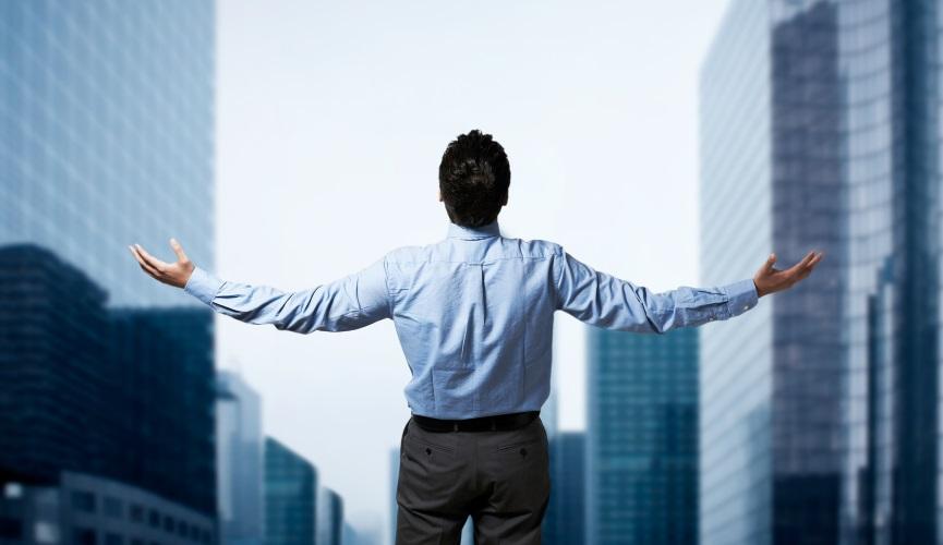 10 nepisanih pravila za uspjeh u korporativnom svijetu koje vam nitko neće reći