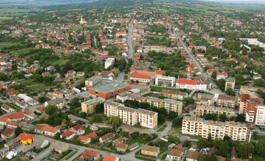 Ako ste mlađi od 45 godina, u ovom gradu možete dobiti do 15.000 kuna subvencije za kupnju nekretnine