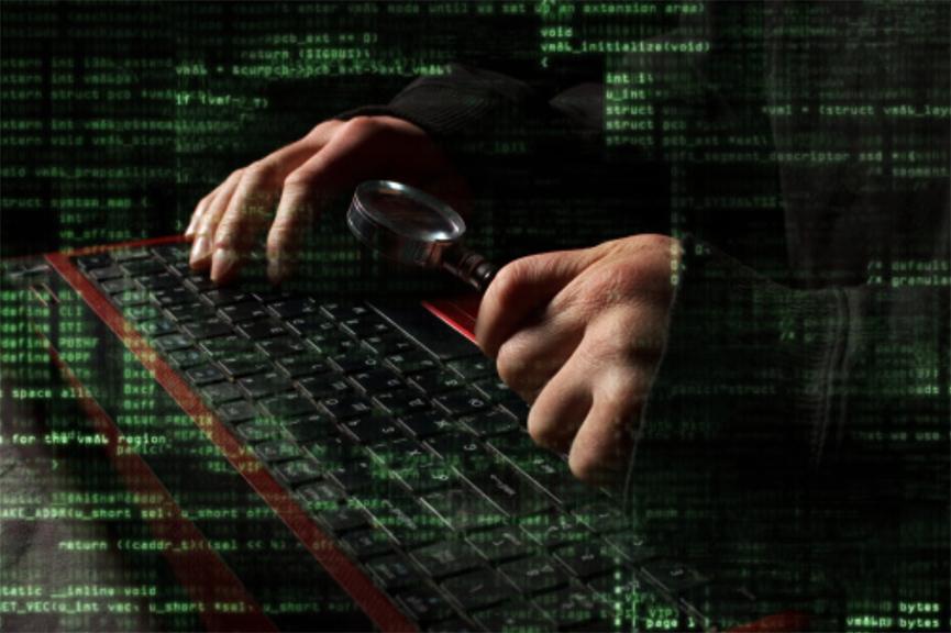 99 posto svih e-mail napada ovisi o kliku žrtve na link