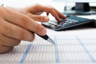 Ljetos je ovo bila najunosnija djelatnost: Prosječna neto plaća u srpnju iznosila je više od 12.000 kuna