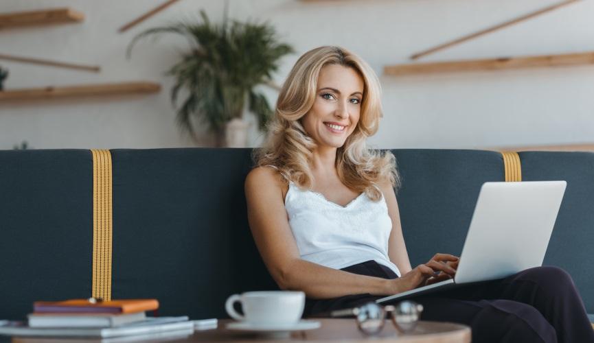 Rast poslovanja ovisi o Vašem osobnom rastu?
