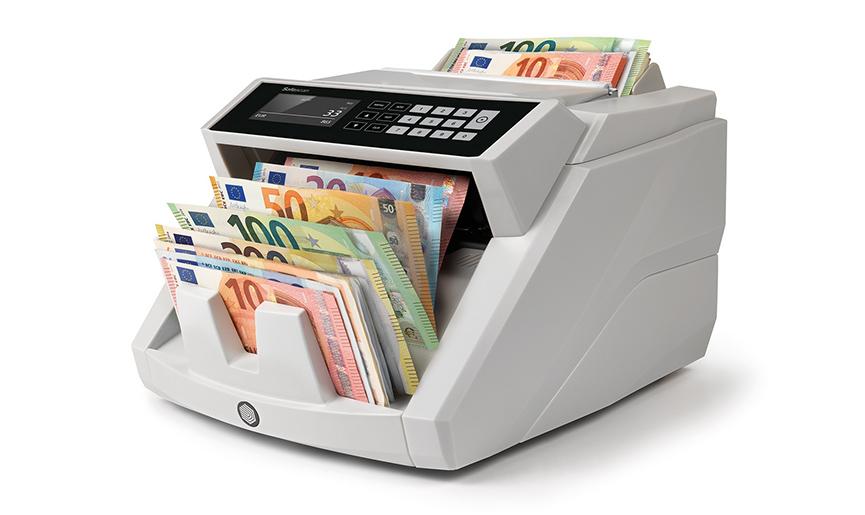 Hrvati u prosjeku imaju neto financijsku imovinu od 10.560 eura