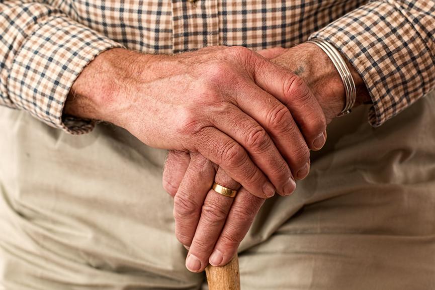 Kako omogućiti rad i nakon 65. godine? Vlada će promijeniti čak šest zakona