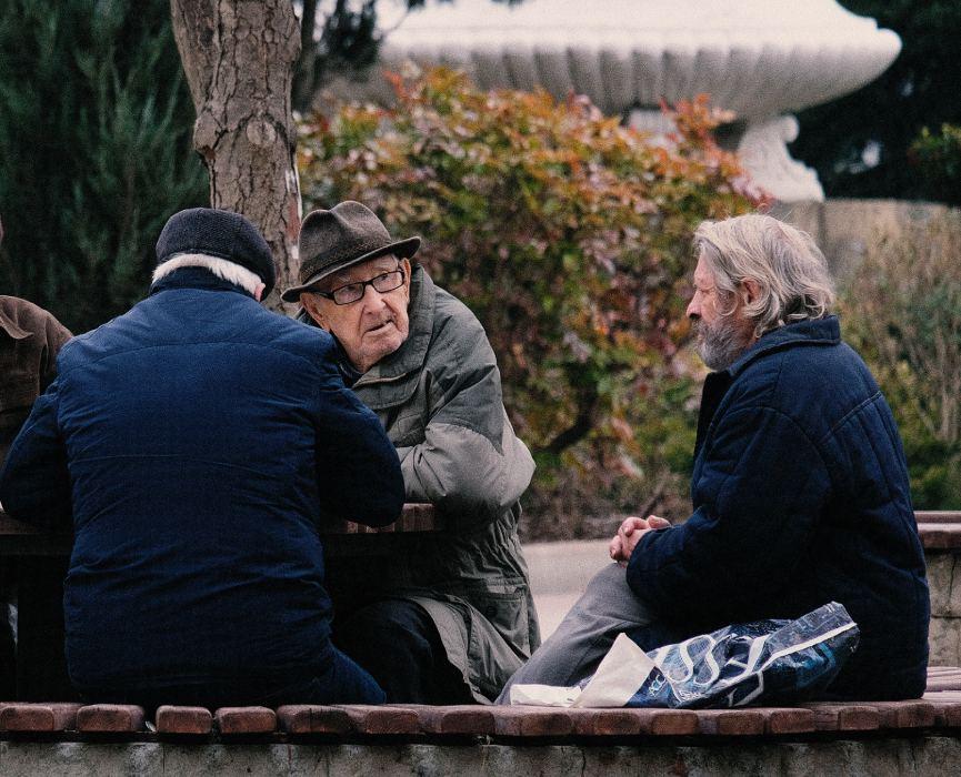 Lalovac: 'Novaca za mirovine još imamo četiri do pet godina'
