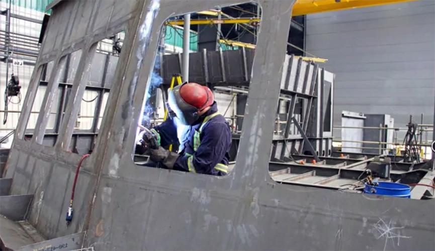 Nedostatak radne snage glavna prepreka gospodarskom rastu