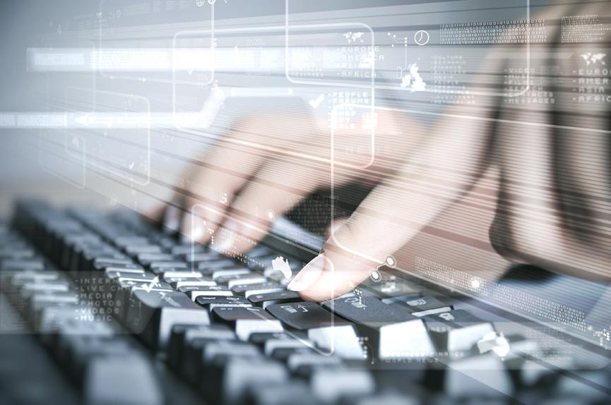 Hrvatska nespremna za digitalnu budućnost