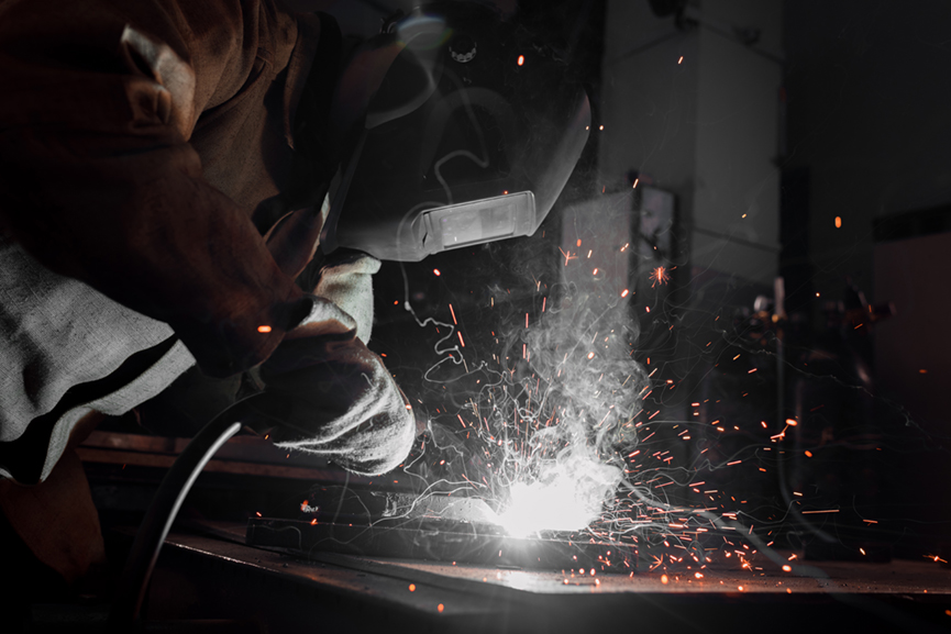Sve više njemačkih tvrtki u industriji koristi skraćeno radno vrijeme