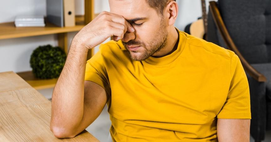 6 znakova koji otkrivaju da ste potplaćeni: Evo kako postupiti?