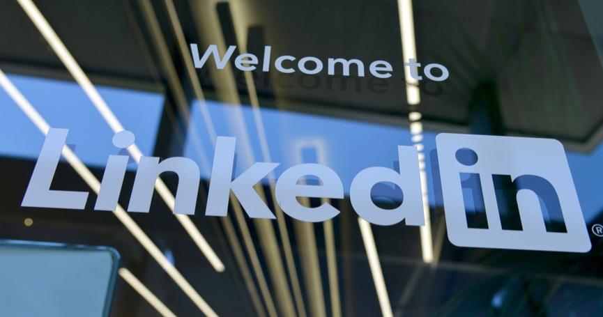 Društvene mreže nisu ono što su nekad bile: Saznajte kako izgraditi svoj identitet na LinkedIn-u