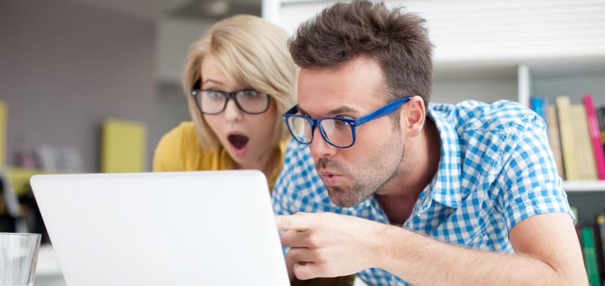 'LinkedIn mi je uzeo 5000 kn': Probni period je besplatan, no nitko ne kaže kad je završio