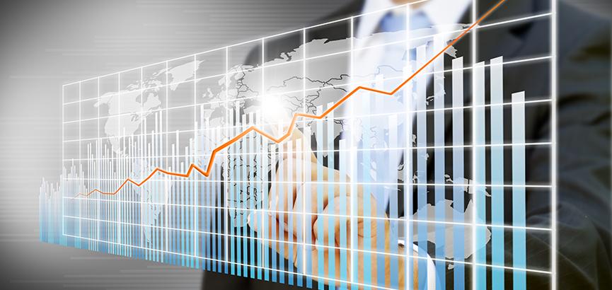 Podignute procjene rasta hrvatskog gospodarstva za ovu i iduću godinu