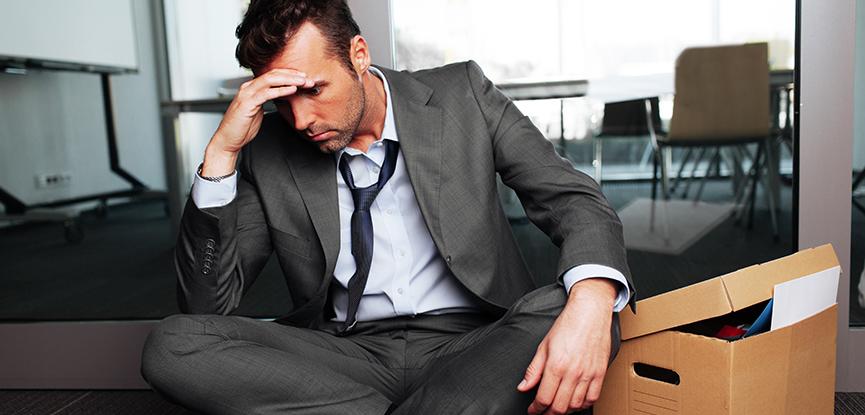 Svjetska banka upozorava: U Hrvatskoj bi oko 700.000 ljudi moglo ostati bez posla