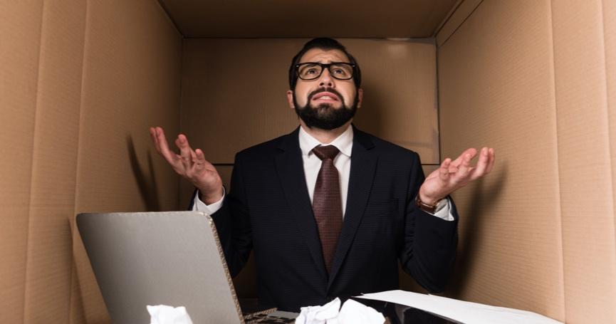 Deset najtežih pitanja na razgovoru za posao i kako na njih odgovoriti
