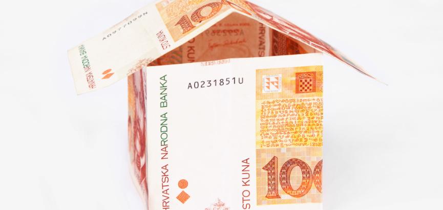Hrvatske tvrtke lani isplatile 100 milijuna kuna više za otpremnine