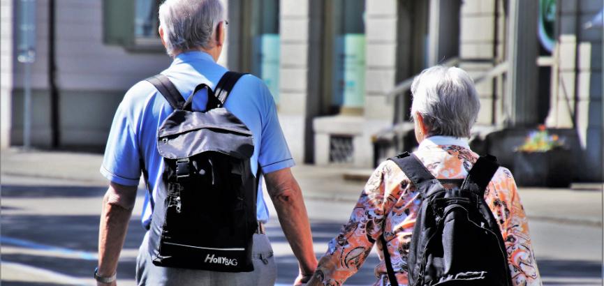 Što umirovljenici mogu očekivati po pitanju mirovina ako dođe do recesije?