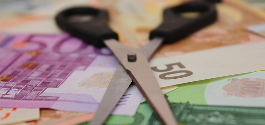 Uvode 75 posto poreza na imovinu čije porijeklo vlasnik ne može dokazati