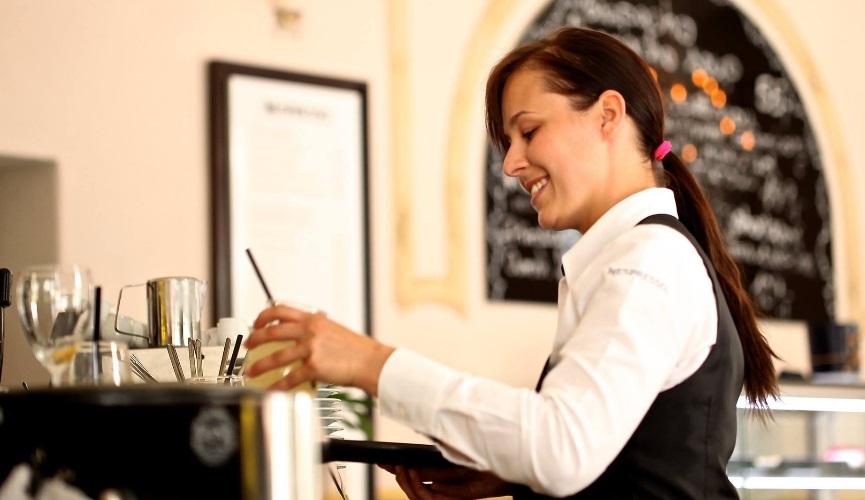 Novi atraktivni poslovi - zaposlite se u Plivi, Grawe Hrvatska, Strabagu
