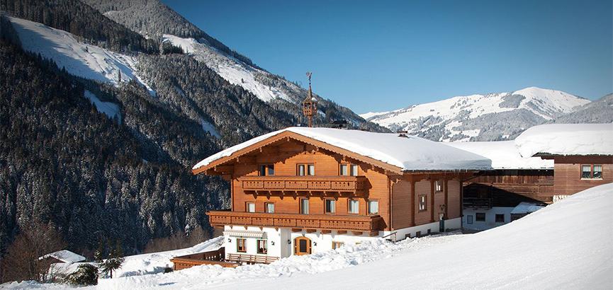 Austrijska skijališta traže radnike: Provjerite kolike su plaće