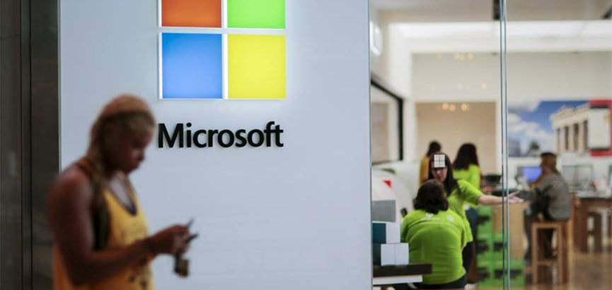 I Microsoft je testirao četverodnevni radni tjedan, rezultati su odlični. Produktivnost je skočila za 40 posto