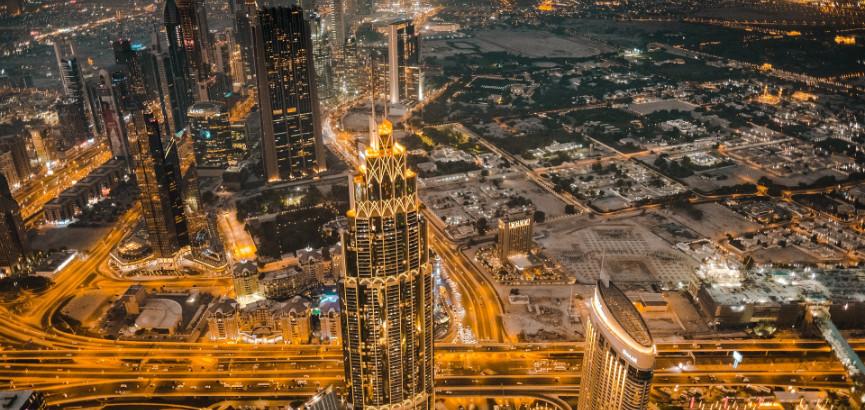 Jednom od najglamuroznijih gradova svijeta prijeti velika kriza: 'Na prekretnici smo'