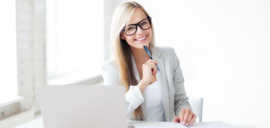 Učinak 4-dnevnog radnog tjedna: Skok produktivnosti radnika od 40 posto