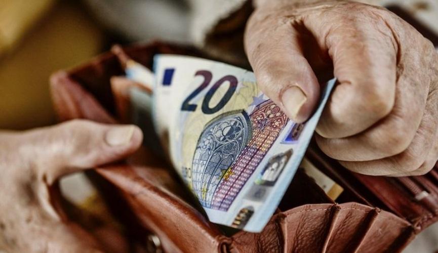 Planirate raditi u Njemačkoj? Evo koliko novca će vam sjesti na račun ako ondje zaradite prosječnu mjesečnu plaću