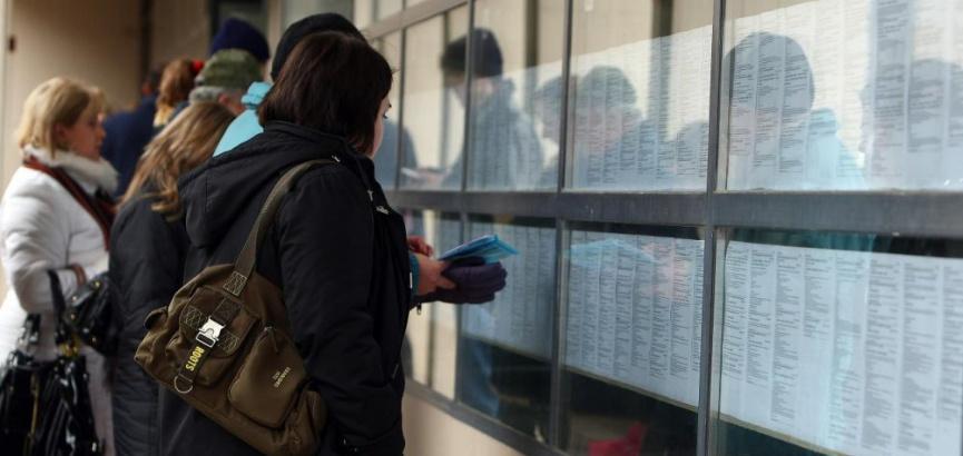 Hrvatska dostigla rekordno nisku razinu nezaposlenosti, no radna snaga je sve veći problem