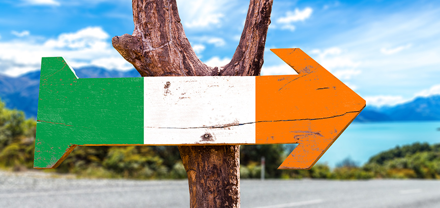 U Irskoj je plaća oko 5.000 eura, ali dok platite život ne ostane vam puno više nego ovdje