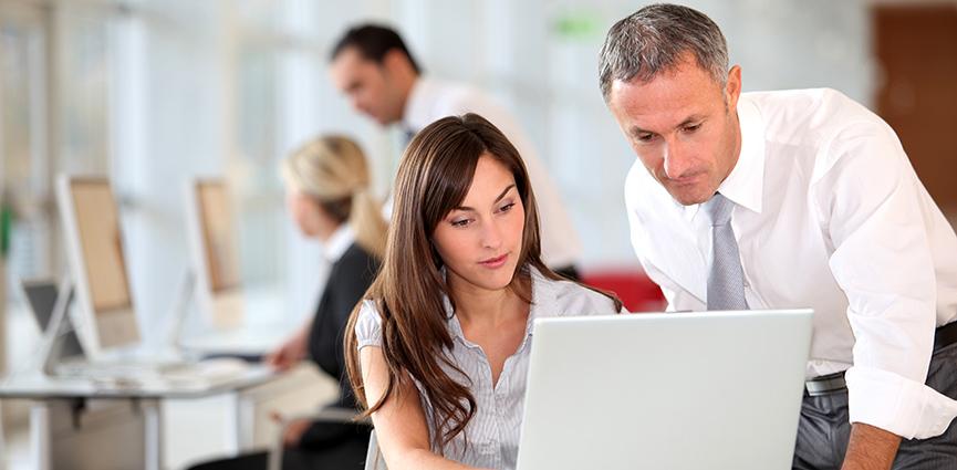 Kako zaustaviti zaposlenika da ne preuzima sve poslove ostalih