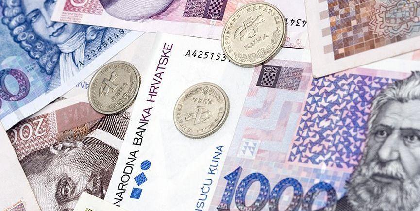 Ovo je sektor sa najvećom prosječnom plaćom u Hrvatskoj, zaposlenici primali 8.395 kuna mjesečno