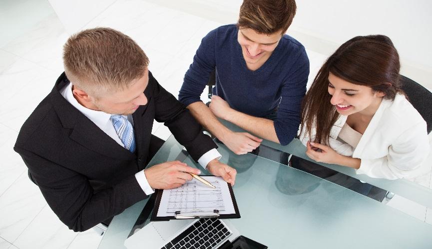 Tražite posao? Zapošljavaju PLIVA, Philips, Studenac i drugi