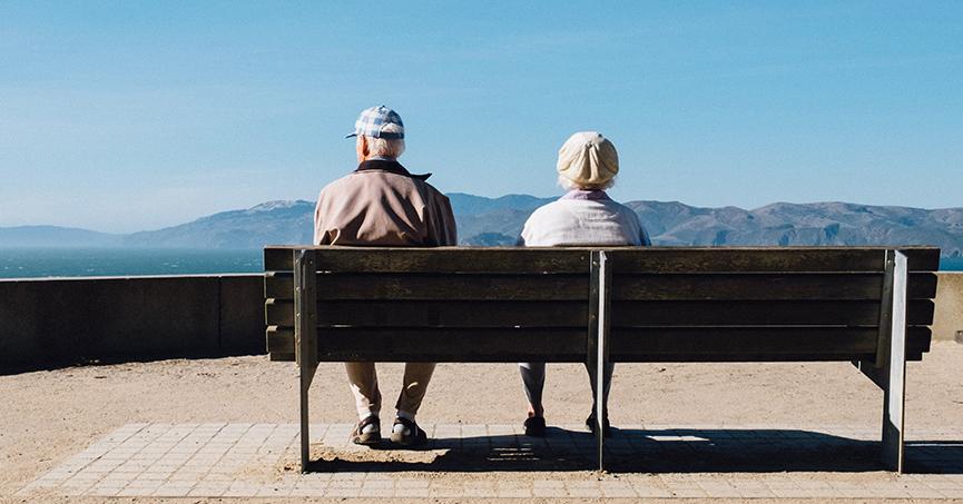 U Trogiru drugu godinu zaredom podigli umirovljenicima božićnicu