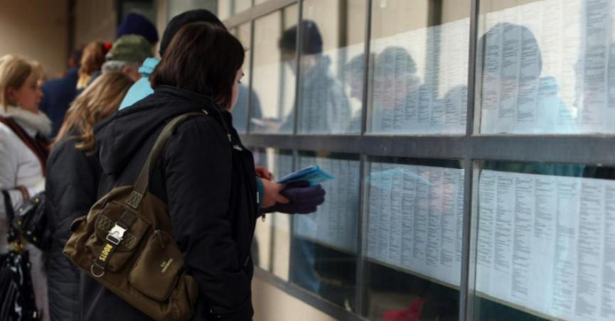 Jaz u visini primanja i dalje se ne smanjuje: Plaće u Zagrebu 40% veće nego u Varaždinu