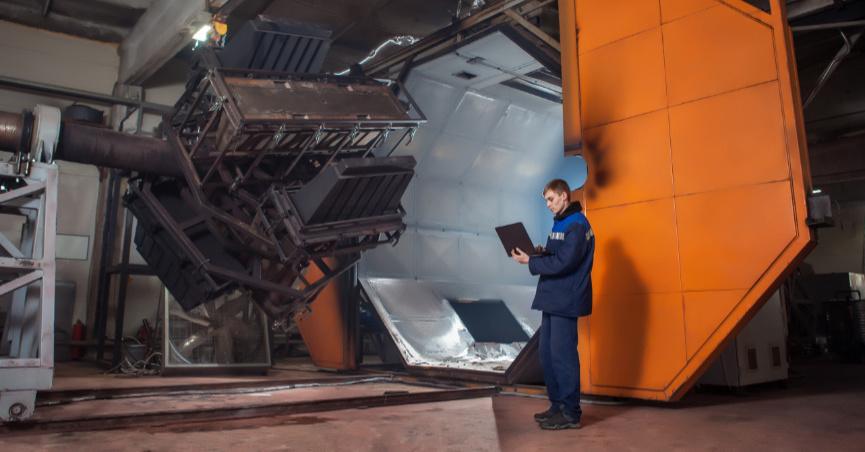 Jedan od najvećih proizvođača čelika otpušta 3.000 radnika u Europi