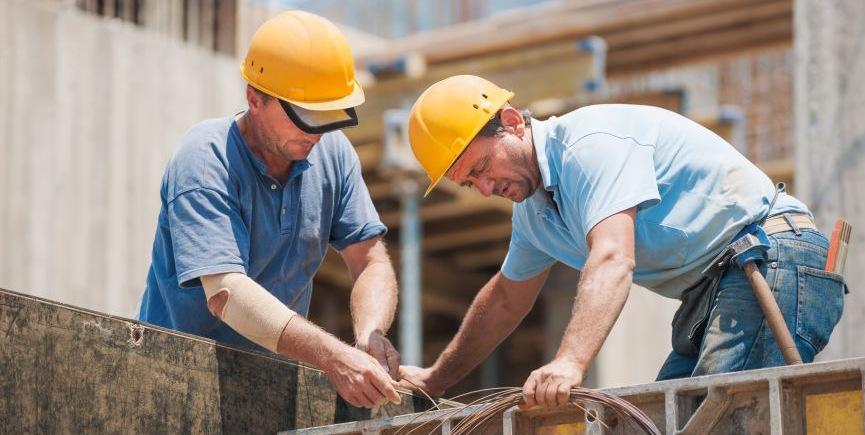 Još jedna zemlja ukida radne dozvole za Hrvate, očekuje se velika navala