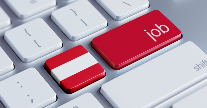 'Ovo tržište rada blizu je Hrvatske, očekuje se velika navala'