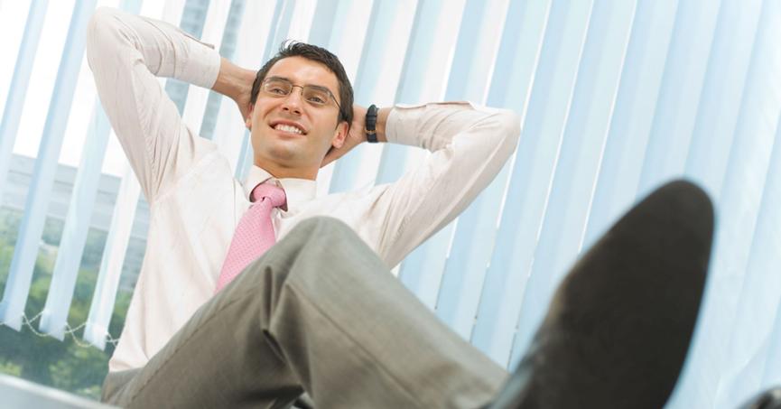 6 pravila za uspjeh u poduzetništvu