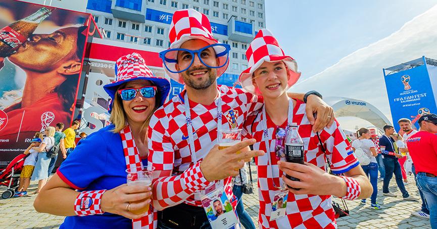 Hrvati nisu svjesni što ih čeka u bližoj budućnosti